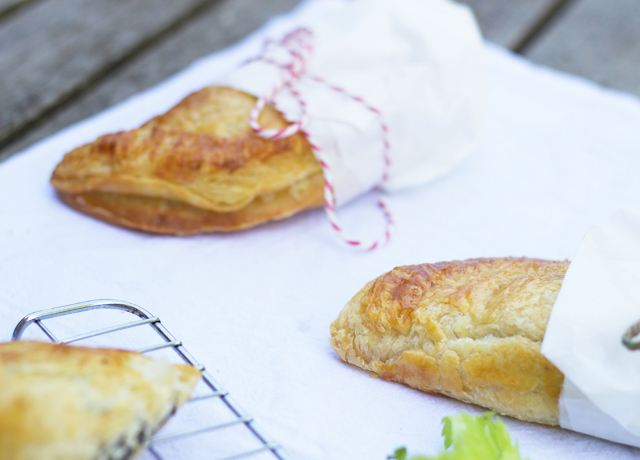 Cider-with-Rosie-Spinach-and-feta-pasties