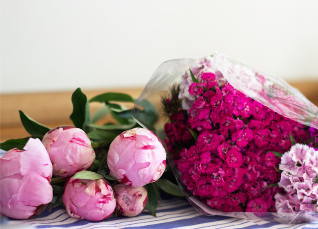 Peonies-and-Sweet-Williams