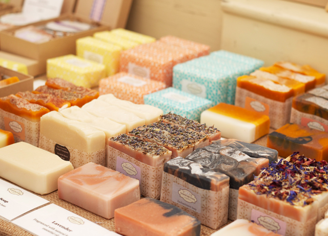 The-Kentish-Soap-co