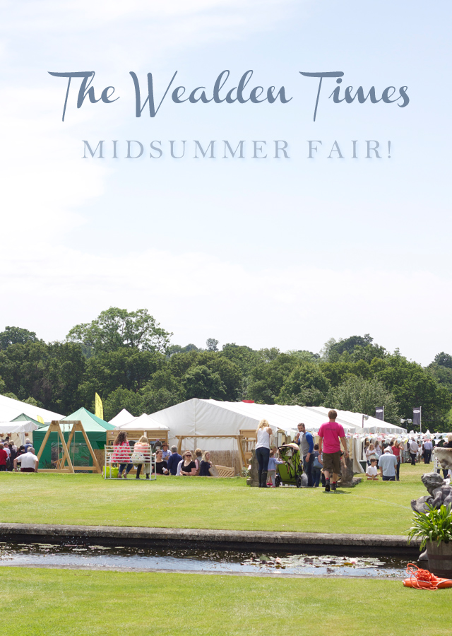 The-Wealden-Times-Midsummer-Fair