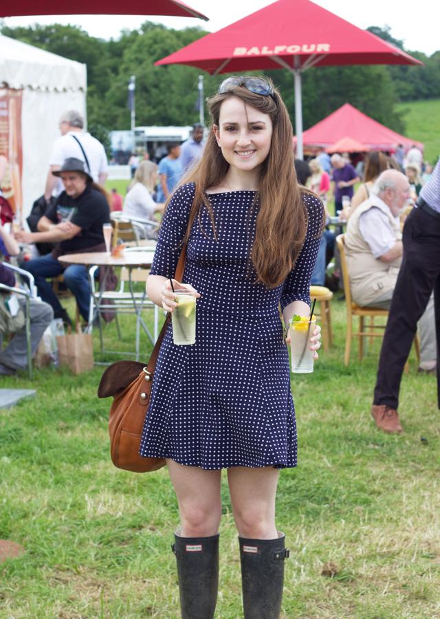 Wealden-Midsummer-Fair-Cider-with-Rosie