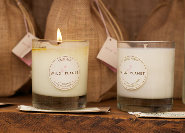 Wild-Planet-candles