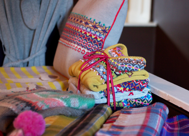 Boden-Christmas-knitwear