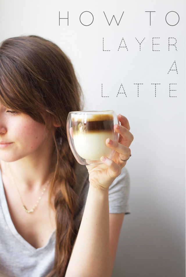 Cider-with-Rosie-Latte-layer-tutorial