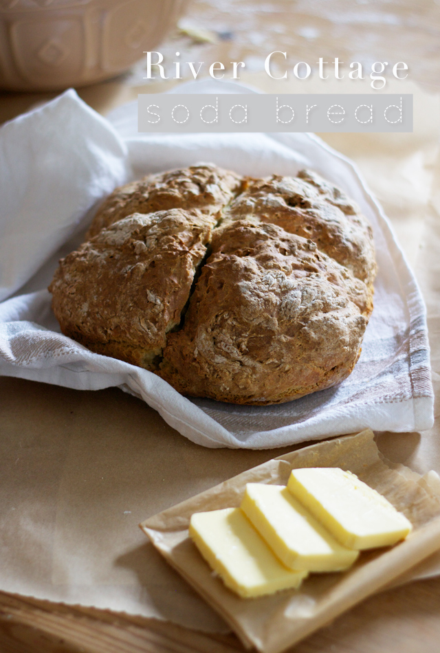 Cider-with-Rosie-River-Cottage-soda-bread-recipe