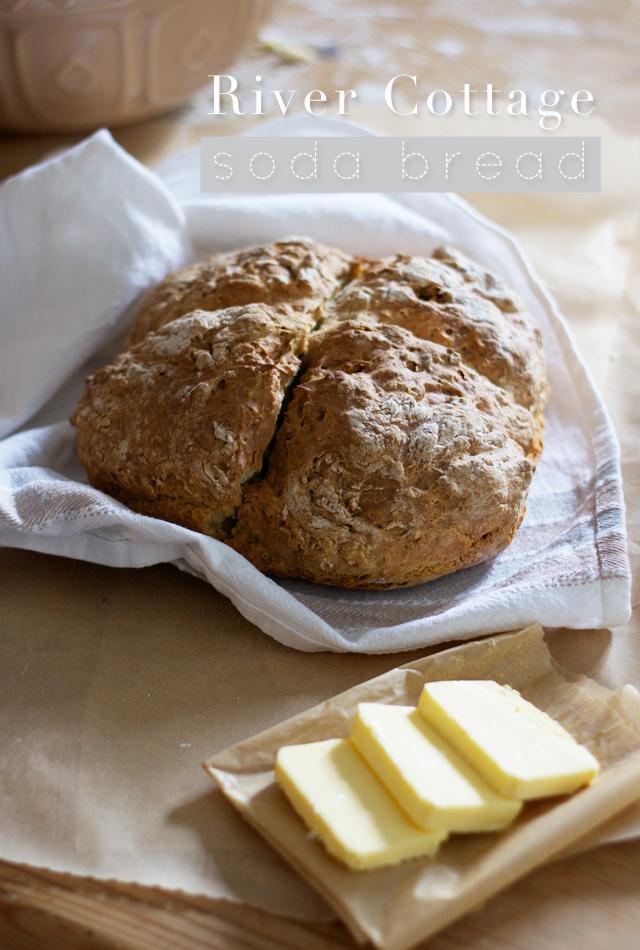 Cider-with-Rosie-River-Cottage-soda-bread-recipe
