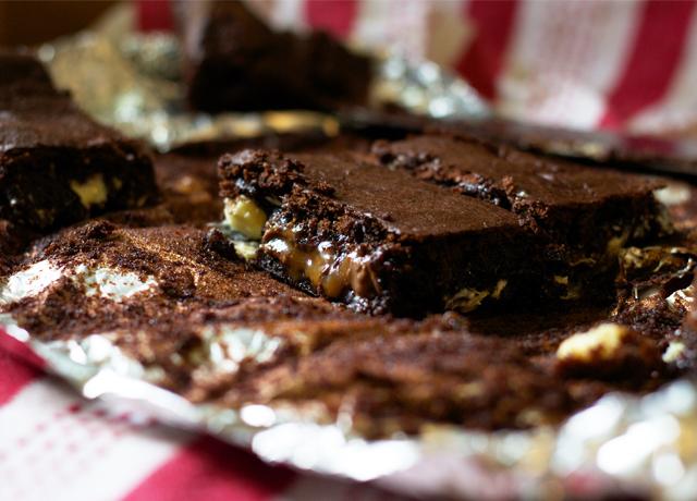 Cider-with-Rosie-caramel-white-chocolate-brownie-recipe
