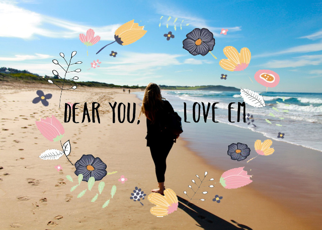 Dear-You-Love-Em-Cider-with-Rosie-cover
