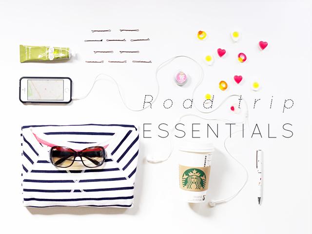Enterprise-Road-trip-essentials