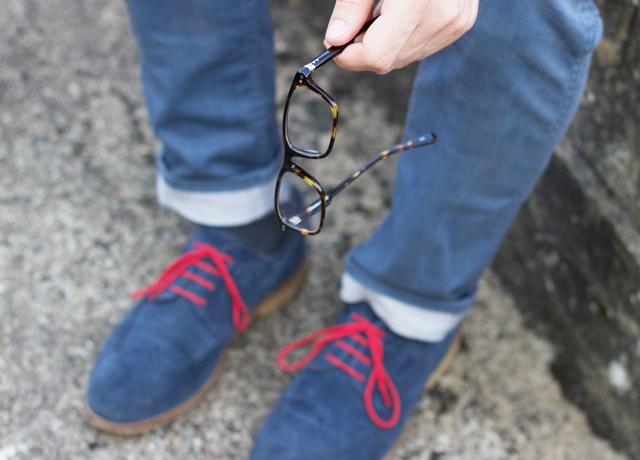 London-Retro-glasses