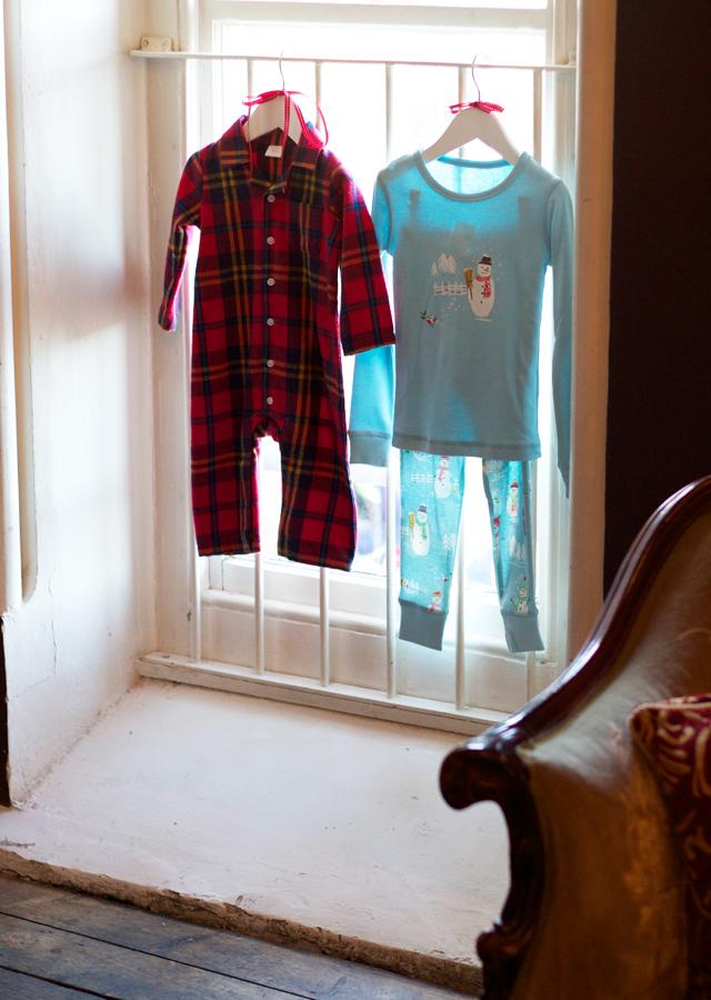Mini-Boden-Christmas-pyjamas