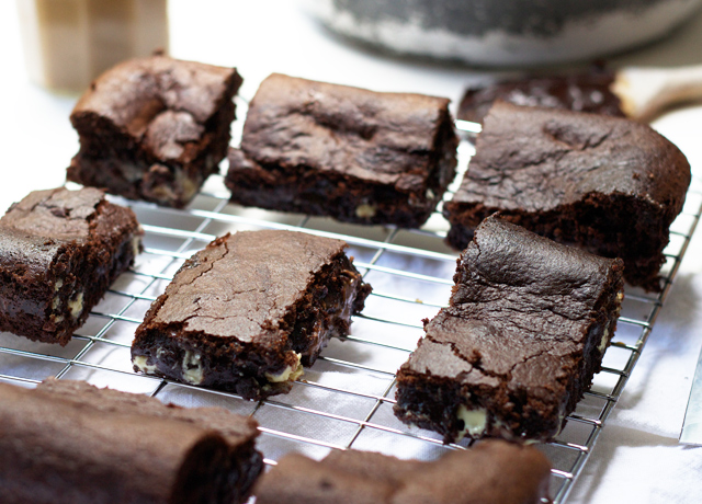 Nigella-everyday-brownies-adapted