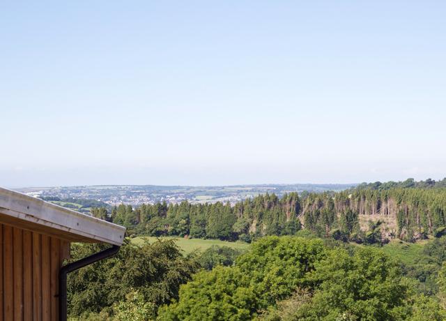River-Cottage-views