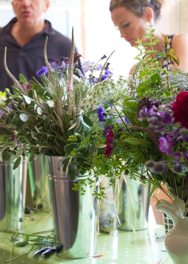Wild-flowers-British-Flower-School-Mapperto