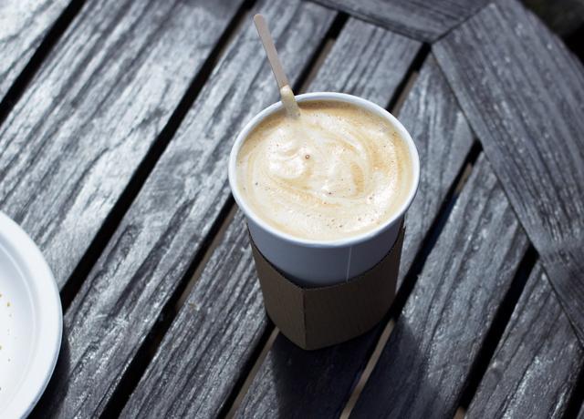 RHS-Wisley-latte