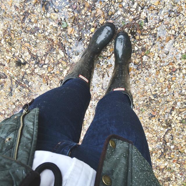 Rainy-autumn-walk