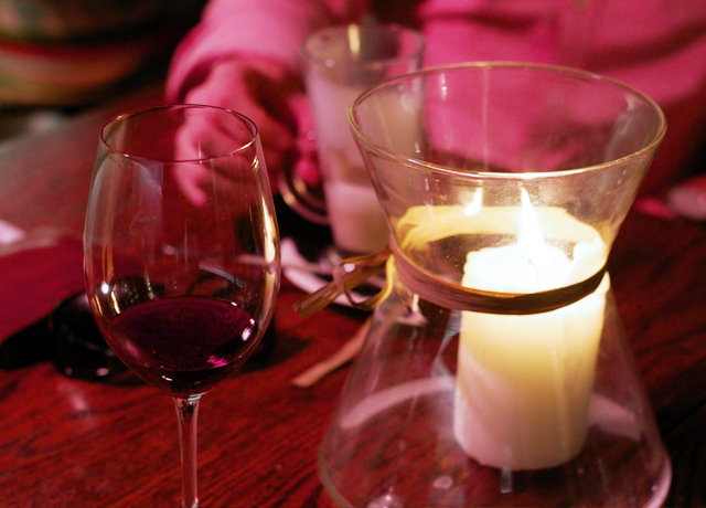 Red-wine-The-Tablespoon-terrace