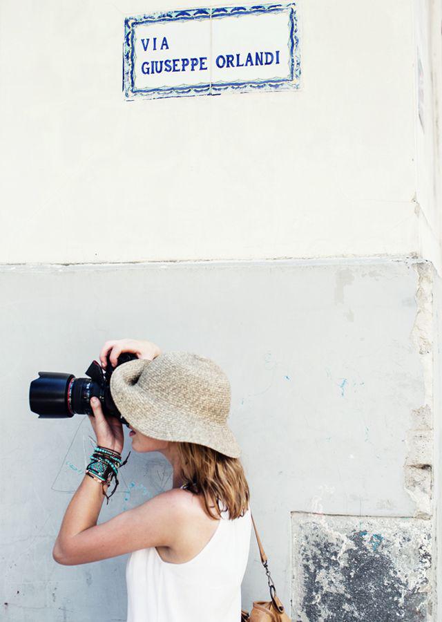 Shooting-photos