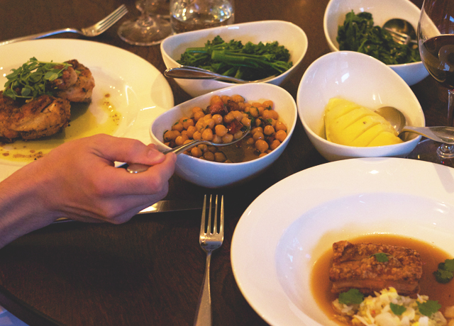 The-Tablespoon-anniversary-meal