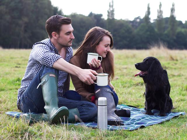 Autumn-hot-chocolate-picnic