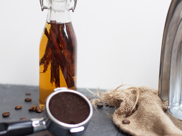 Cinnamon-syrup-recipe