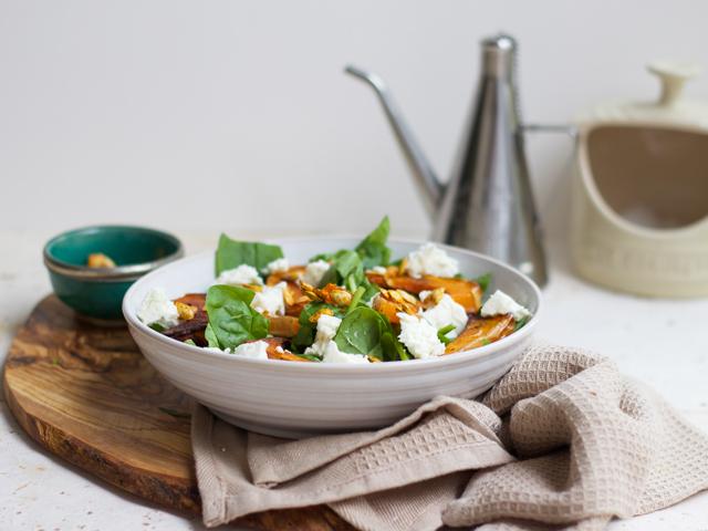 Fast-midweek-dinner-recipe