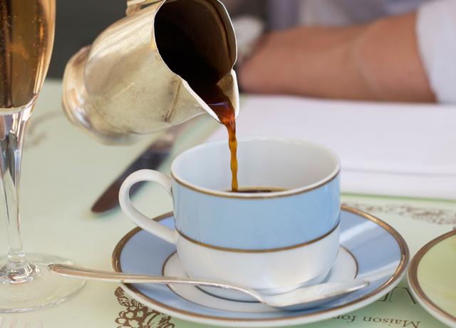 Laduee-afternoon-tea