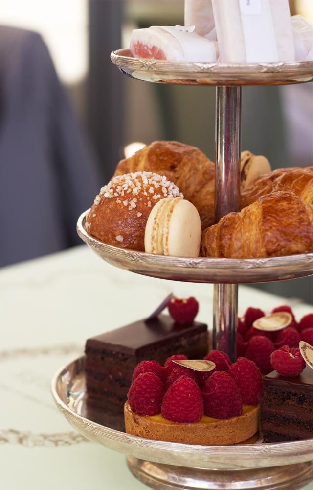 Laduree-afternoon-tea-Covent-Garden