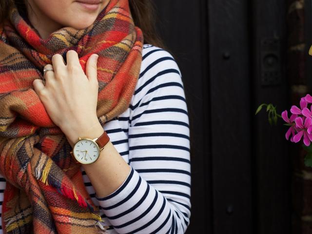 Zara-tartan-scarf