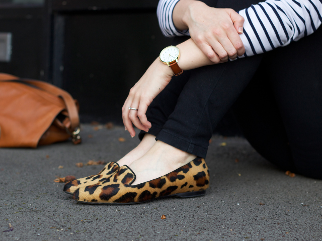 breton-top-leopard-print-slippers