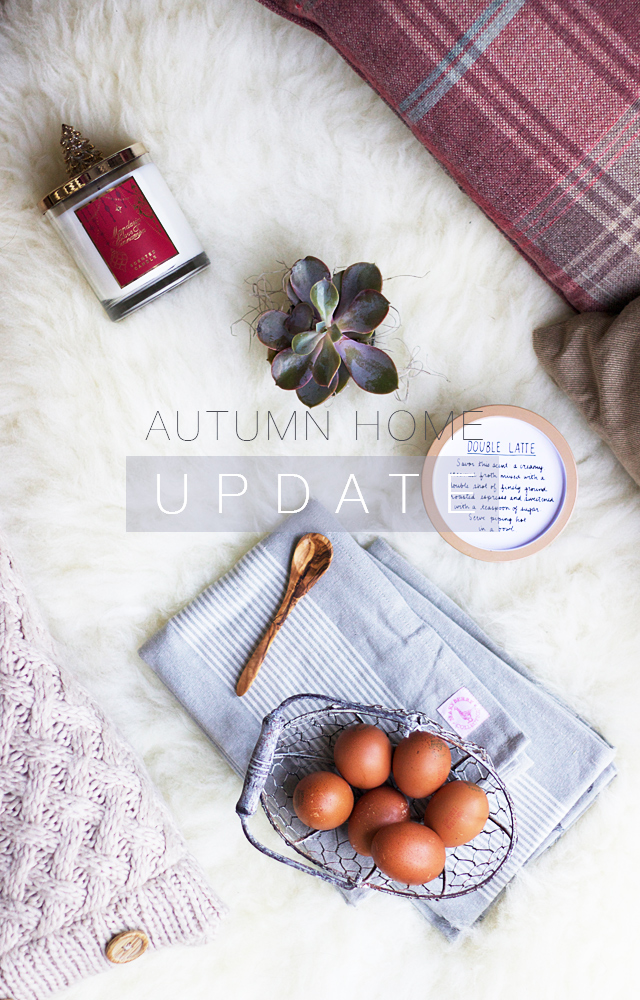 Autumn-country-home-decor-inspiration