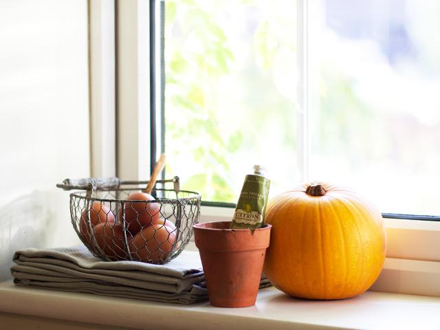 Cider-with-Rosie-Autumn-home-update