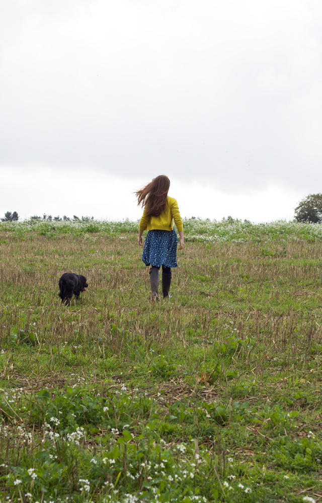 Cider-with-Rosie-country-walks