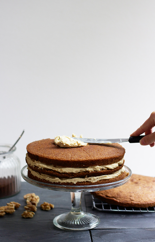 How-to-put-together-layer-cake