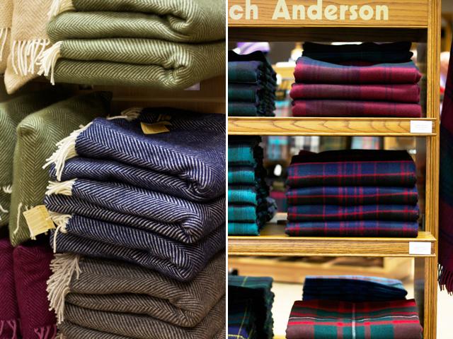 Kinloch-Anderson-family-tartan