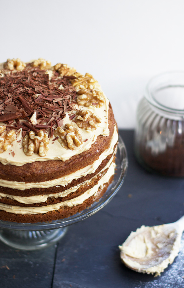Nigella-coffee-cake-recipe