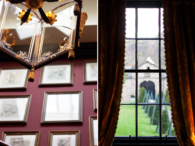 Prestonfield-Hotel-Edinburgh