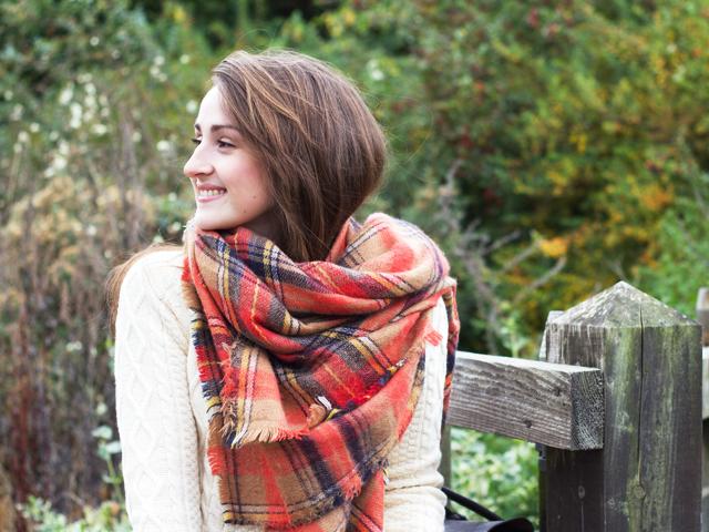 Rosie-tartan-scarf