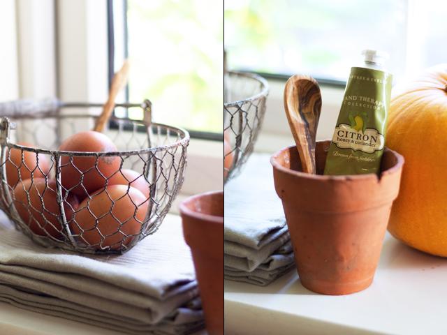 Wire-egg-basket