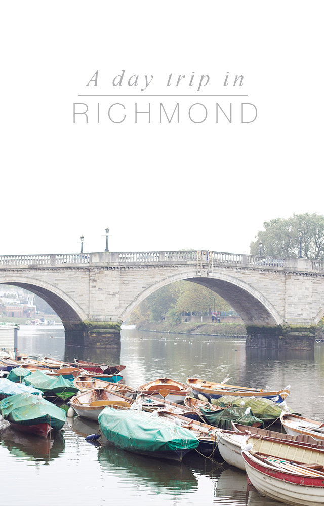 Day-trip-in-Richmond