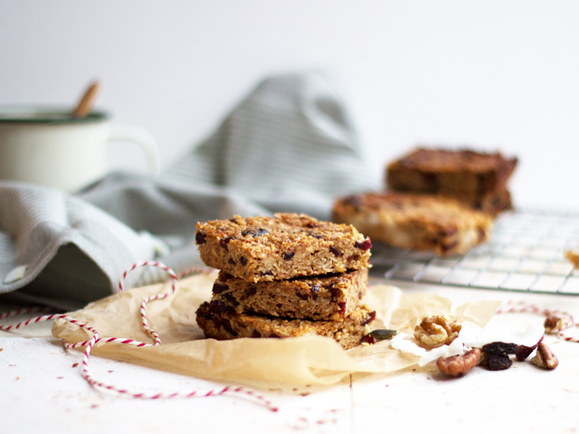 Gluten-free-granola-bar-recipe