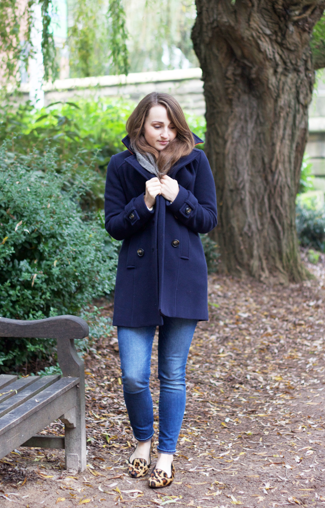 Navy-pea-coat-Rosie-Reynolds-Cider-with-Rosie