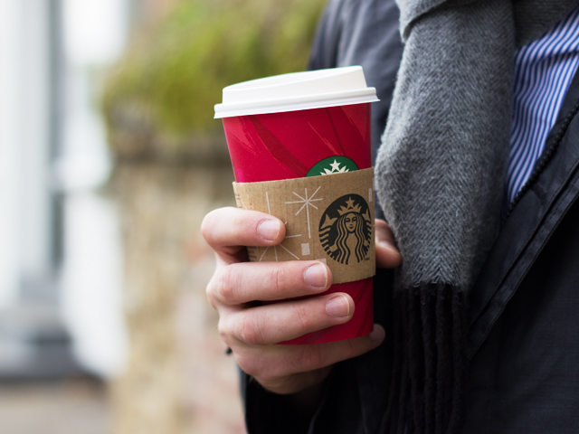 Starbucks-red-christmas-drinks