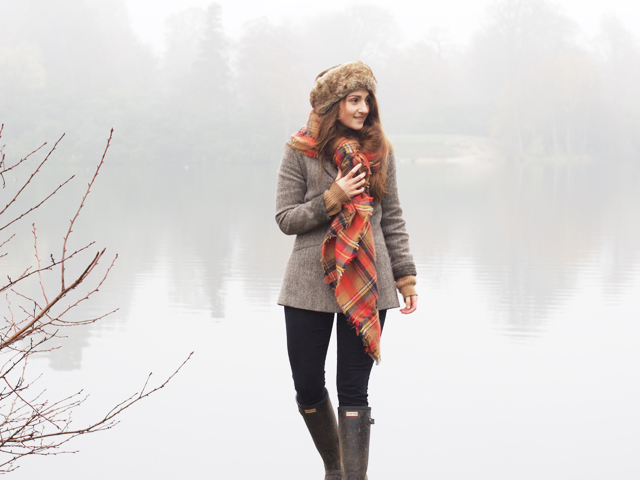 Winter-walk-at-the-lake-Cider-with-Rosie