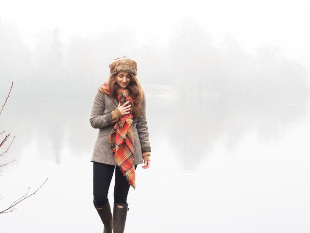 Winter-walk-by-Rosie-Cider-with-Rosie