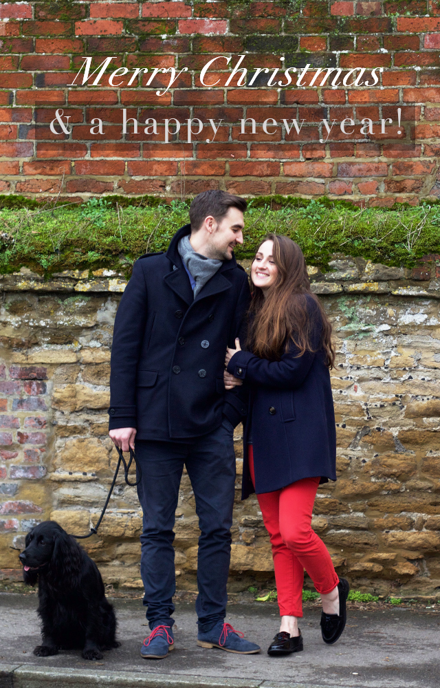 Cider-with-Rosie-Christmas-card-2014
