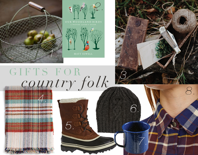 Cider-with-Rosie-gift-guide-countryside-folk-2