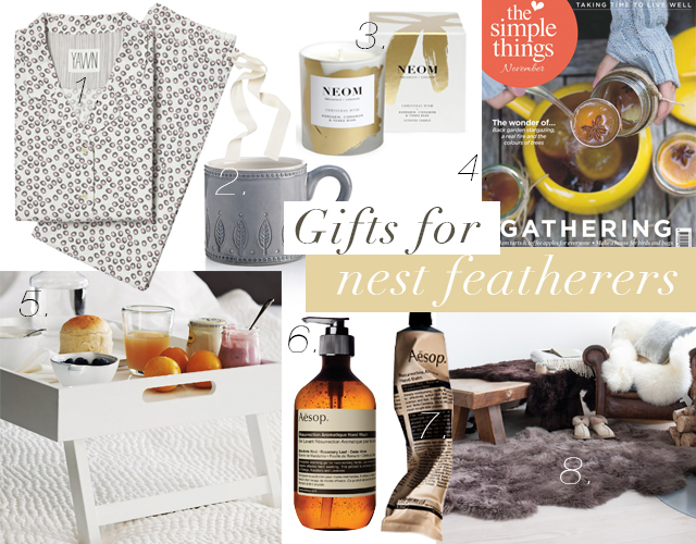 Cider-with-Rosie-gift-guide-home-indulgance