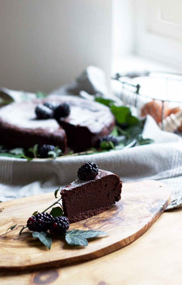 Gluten-free-chocolate-mint-cake-recipe-Cider-with-Rosie