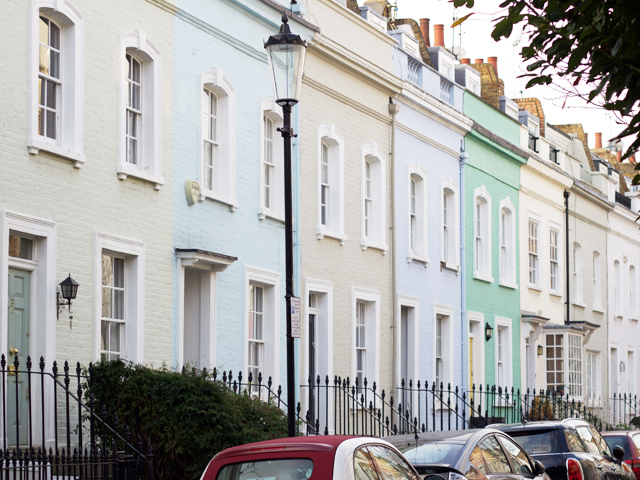 King's-Road-pastel-houses